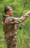 Уху ели: рыбалка станет платная для всех и везде