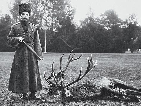 Фото из архива редакции.