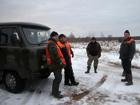 фото: Журавкова Антона