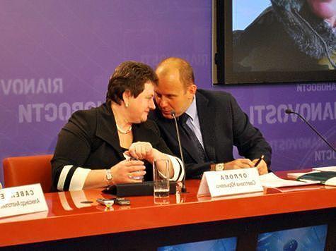 Фото: Сергей Гуляев.