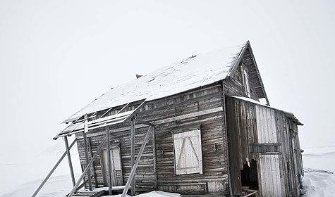 Фото: Fotokia.com