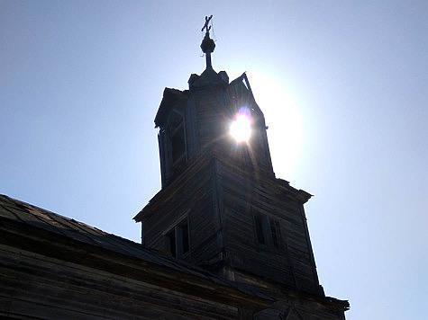 фото: Fotoilia.com