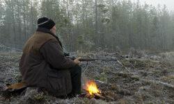 Матерый браконьер в федеральном розыске пойман в Тверской области