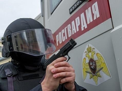 Фото: lipets.kp.ru.