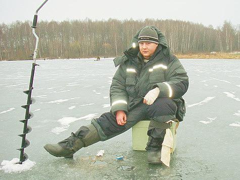 Фото: Анатолий Маилков.