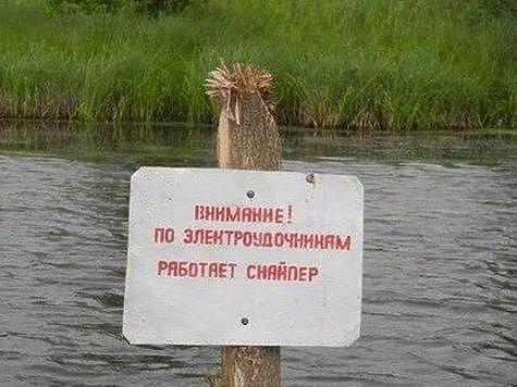 Фото: voron-news.ru.