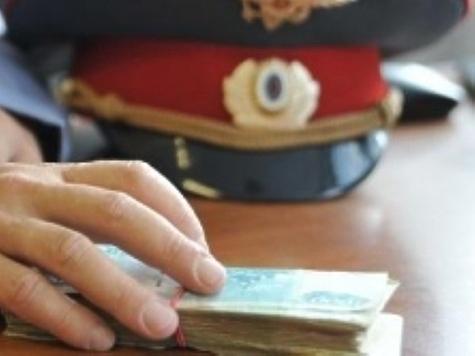 Фото: Следственное Управление СК РФ по Камчатскому краю.